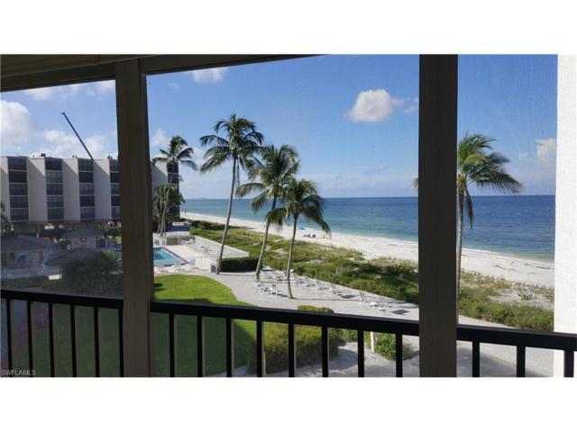25800 Hickory Blvd #206, Bonita Springs, FL 34134 (MLS #217052308) :: The New Home Spot, Inc.
