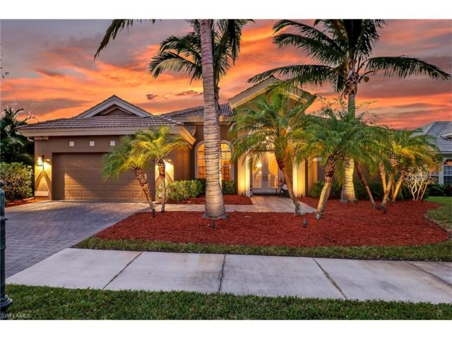 16049 Delarosa Ln, Naples, FL 34110 (MLS #217052944) :: The New Home Spot, Inc.