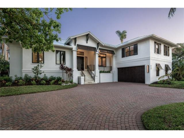 656 17th Ave S, Naples, FL 34102 (#217053593) :: Naples Luxury Real Estate Group, LLC.