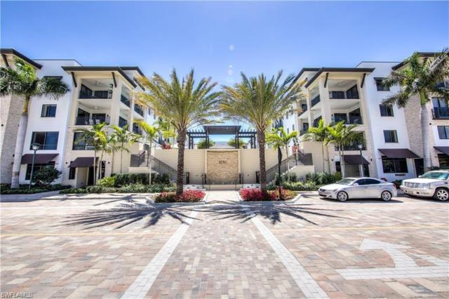 1030 3rd Ave S #517, Naples, FL 34102 (MLS #217054513) :: The New Home Spot, Inc.