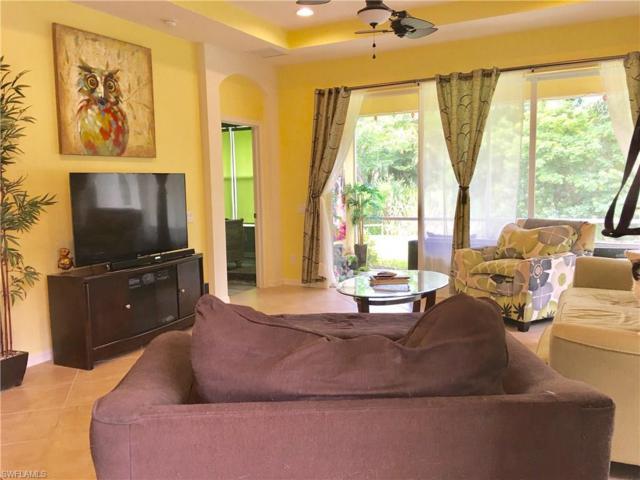 9936 Palmarrosa Way, Fort Myers, FL 33919 (MLS #217054950) :: The New Home Spot, Inc.