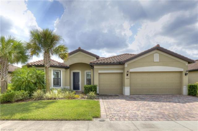 10804 Rutherford Rd, Fort Myers, FL 33913 (#217055989) :: Equity Realty