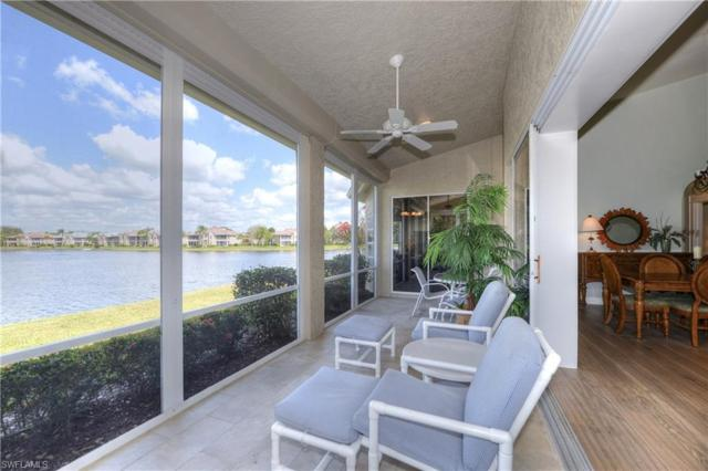 2109 Paget Cir Windstar On Nap, Naples, FL 34112 (MLS #217056743) :: The Naples Beach And Homes Team/MVP Realty