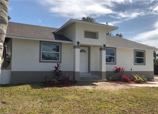 5426 Texas Ave, Naples, FL 34113 (MLS #217064587) :: The New Home Spot, Inc.