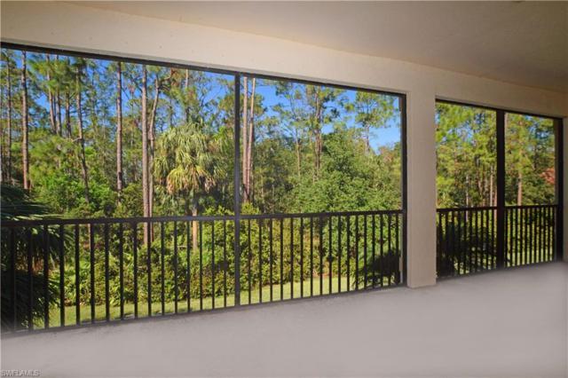 26443 Lucky Stone Rd #201, Bonita Springs, FL 34135 (MLS #217066853) :: RE/MAX DREAM