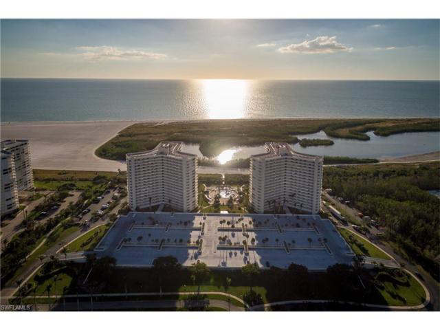 380 Seaview Ct 3-312, Marco Island, FL 34145 (MLS #217070011) :: The Naples Beach And Homes Team/MVP Realty