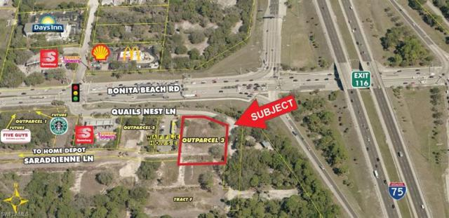 28120 Quails Nest Ln, Bonita Springs, FL 34135 (#218000012) :: Equity Realty