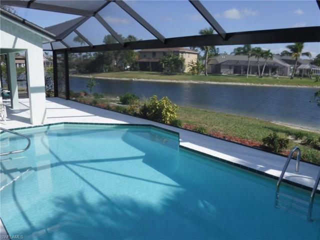 3780 Weymouth Cir, Naples, FL 34112 (#218001848) :: Equity Realty