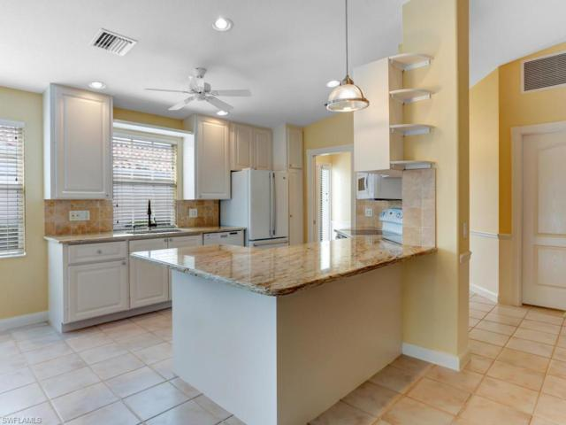 4816 San Carlo Ct, Naples, FL 34109 (MLS #218002290) :: The New Home Spot, Inc.
