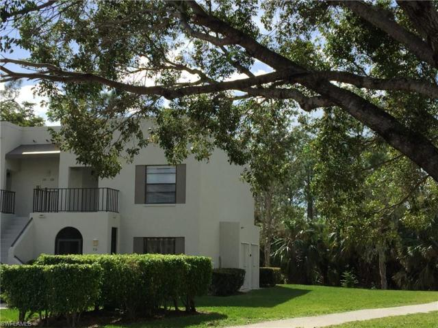 3323 Olympic Dr #726, Naples, FL 34105 (MLS #218003734) :: The New Home Spot, Inc.