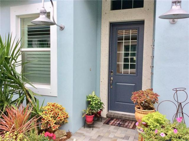 7186 Dominica Dr, Naples, FL 34113 (#218004933) :: Equity Realty