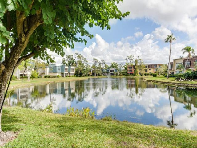 1636 Spoonbill Ln A, Naples, FL 34105 (MLS #218004951) :: RE/MAX Realty Group