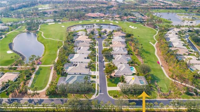 8393 Northhampton Ct, Naples, FL 34120 (MLS #218005573) :: The New Home Spot, Inc.