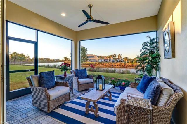 6943 Cay Ct, Naples, FL 34113 (#218006757) :: Equity Realty