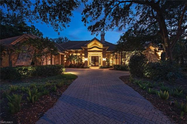 1059 Barcarmil Way, Naples, FL 34110 (#218007264) :: Equity Realty