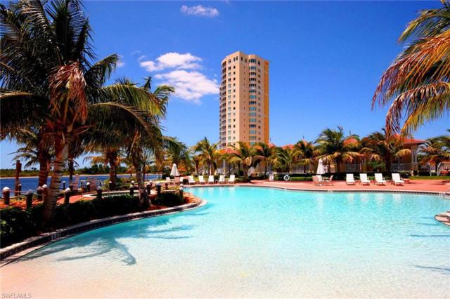 12601 Mastique Beach Blvd Ph2, Fort Myers, FL 33908 (#218012502) :: Equity Realty