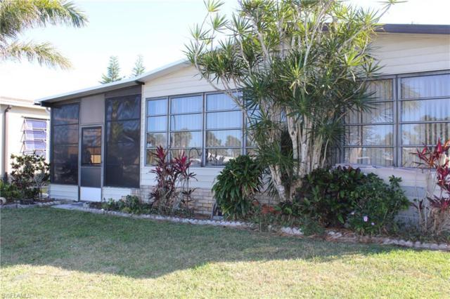 47 Aquamarine Ave 47-Q, Naples, FL 34114 (MLS #218013752) :: RE/MAX DREAM