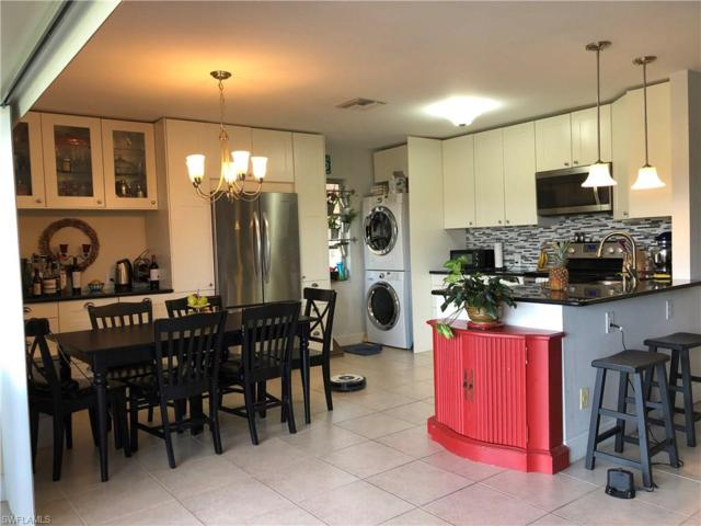 1400 Pompei Ln #32, Naples, FL 34103 (MLS #218014495) :: The New Home Spot, Inc.