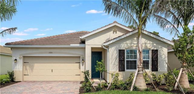 15211 Floresta Ln, Fort Myers, FL 33908 (#218016359) :: Equity Realty