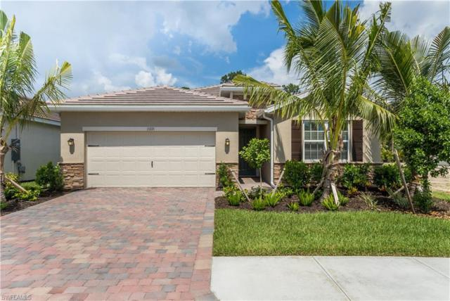 15221 Floresta Ln, Fort Myers, FL 33908 (#218016654) :: Equity Realty