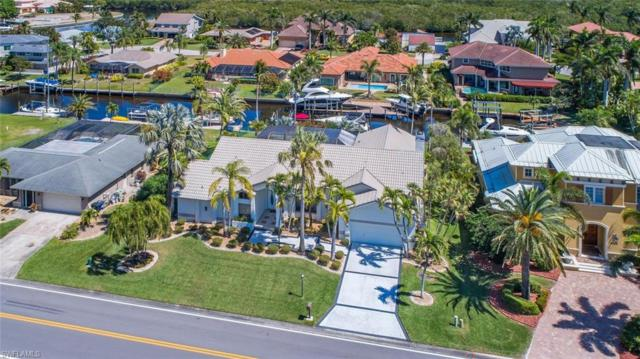 6584 Griffin Blvd, Fort Myers, FL 33908 (MLS #218019492) :: The New Home Spot, Inc.