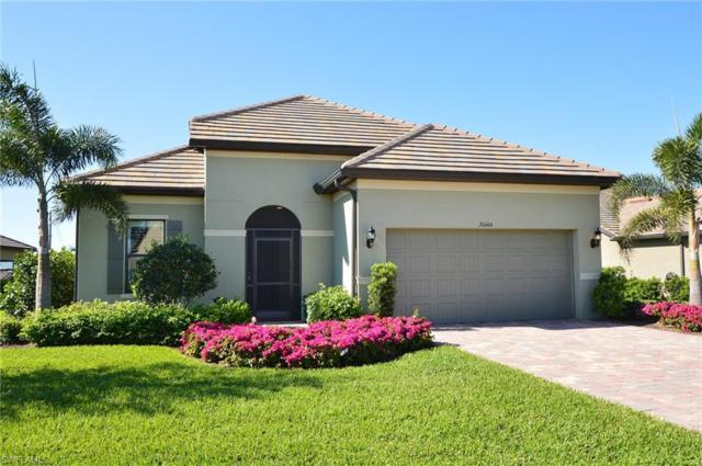 20464 Corkscrew Shores Blvd, Estero, FL 33928 (#218019585) :: Equity Realty