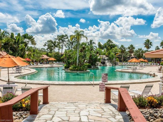 2400 Bayou Ln #6, Naples, FL 34112 (MLS #218023692) :: The New Home Spot, Inc.