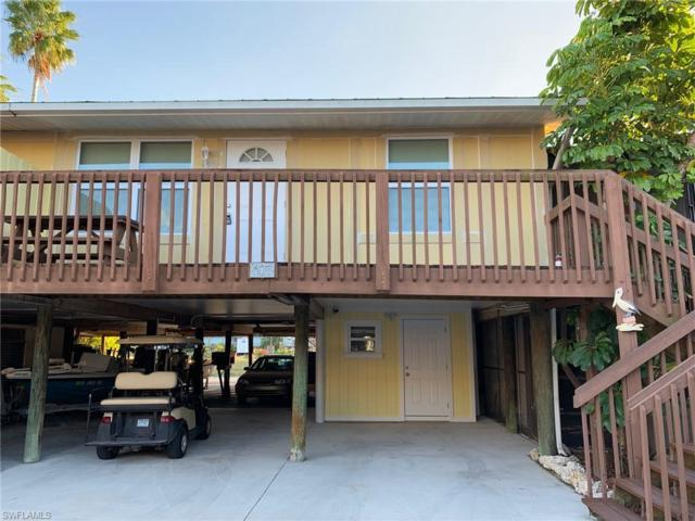 202 E Broadway Ave #418, Everglades City, FL 34139 (#218025142) :: Equity Realty