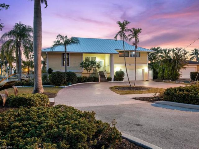 1200 Sandpiper St, Naples, FL 34102 (MLS #218025630) :: The New Home Spot, Inc.