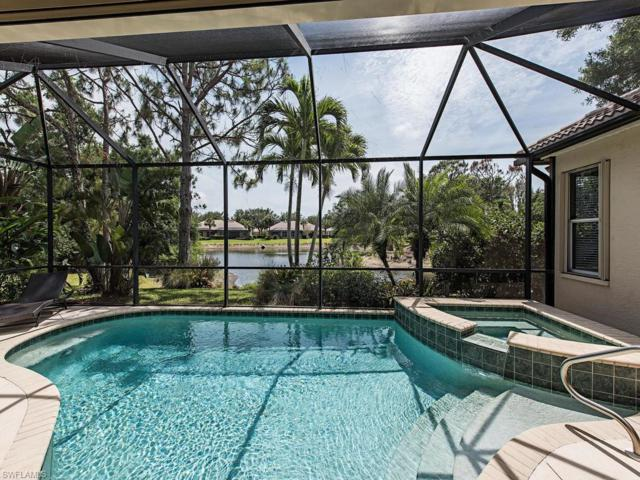 6537 Chestnut Cir, Naples, FL 34109 (#218028351) :: Equity Realty