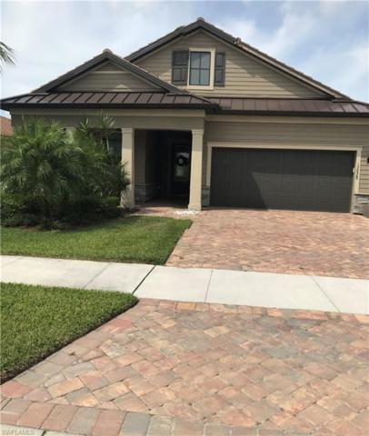 12828 Epping Way, Fort Myers, FL 33913 (#218029411) :: Equity Realty