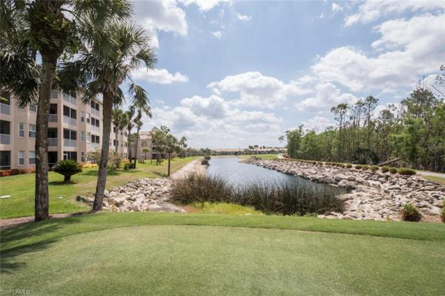 3820 Sawgrass Way #3025, Naples, FL 34112 (#218032184) :: Equity Realty