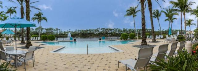 2024 Tarpon Bay Dr N #201, Naples, FL 34119 (#218034612) :: Equity Realty