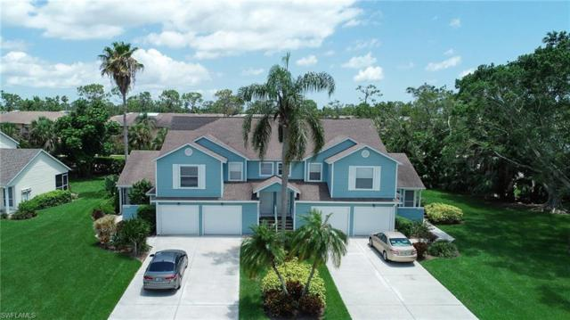 1494 Trafalgar Ln B, Naples, FL 34116 (MLS #218034843) :: Clausen Properties, Inc.