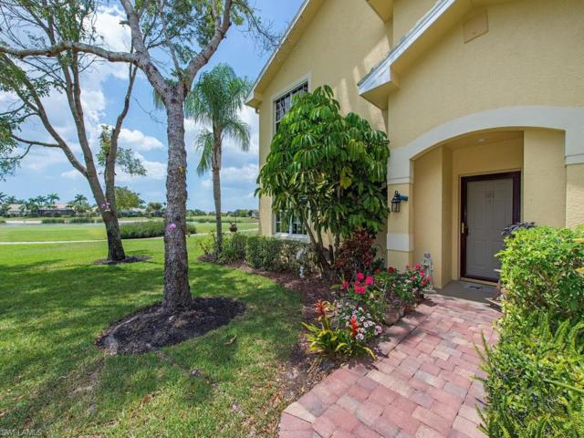 5921 Three Iron Dr #2901, Naples, FL 34110 (#218035343) :: Equity Realty