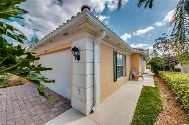 28015 Boccaccio Way, Bonita Springs, FL 34135 (#218036957) :: Equity Realty
