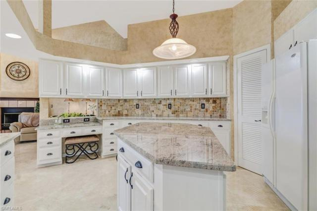 5070 Harborage Dr, Fort Myers, FL 33908 (#218039301) :: Equity Realty
