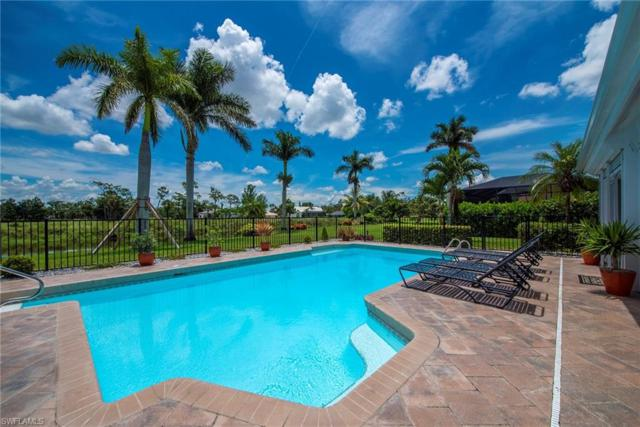 2240 Imperial Golf Course Blvd, Naples, FL 34110 (MLS #218040644) :: The New Home Spot, Inc.