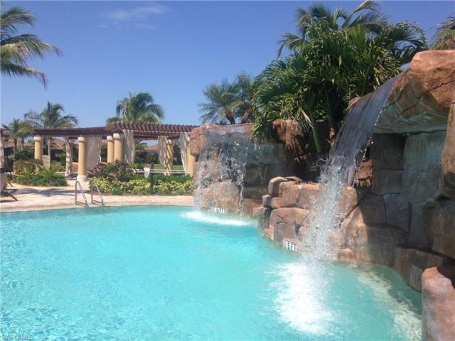 9816 Giaveno Cir #1327, Naples, FL 34113 (MLS #218048837) :: The Naples Beach And Homes Team/MVP Realty