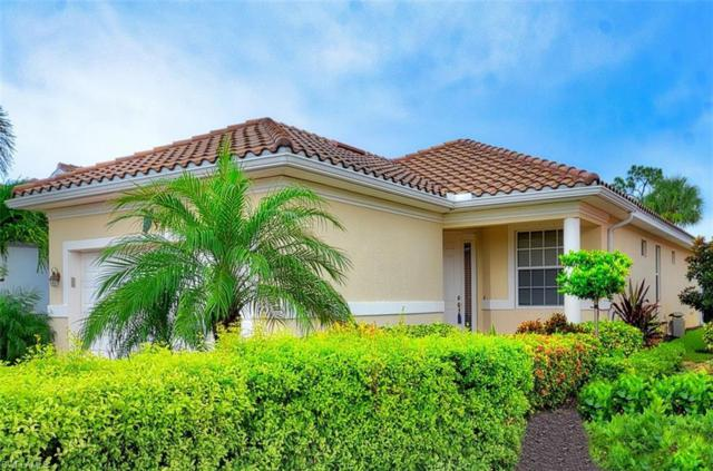 19762 Tesoro Way, Estero, FL 33967 (#218049175) :: Equity Realty