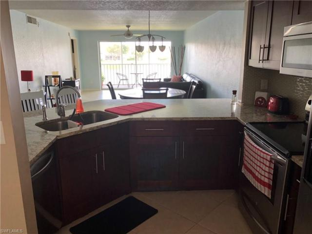 9580 Victoria Ln A-206, Naples, FL 34109 (#218049191) :: Equity Realty