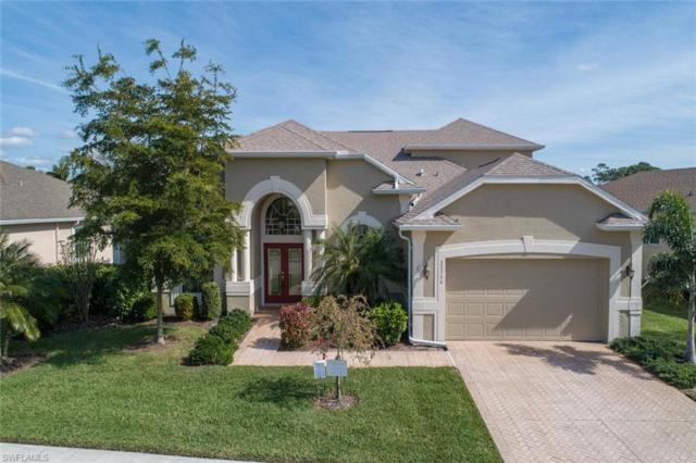 23364 Olde Meadowbrook Cir, Estero, FL 34134 (MLS #218050720) :: RE/MAX DREAM