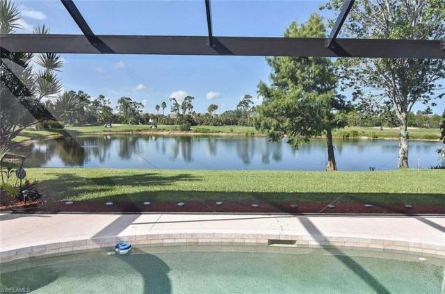 21286 Waymouth Run, Estero, FL 33928 (#218051081) :: Equity Realty