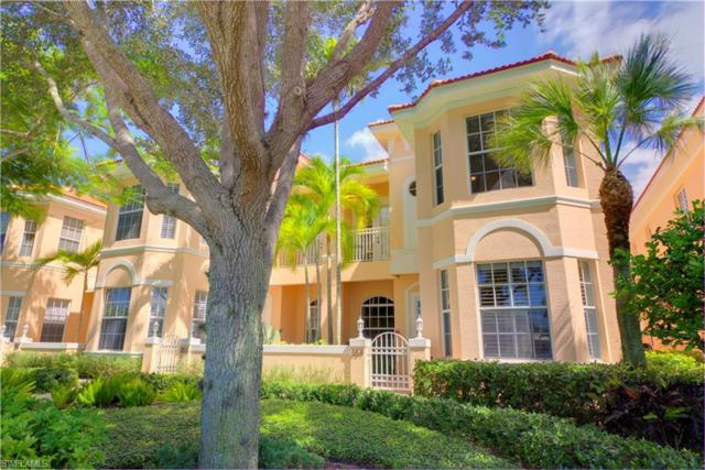 359 9th Ave S A-103, Naples, FL 34102 (MLS #218051972) :: The Naples Beach And Homes Team/MVP Realty