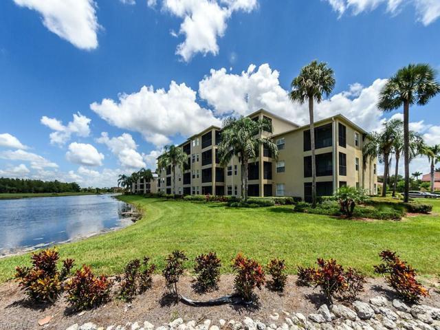 10265 Heritage Bay Blvd #644, Naples, FL 34120 (MLS #218052324) :: RE/MAX Realty Group