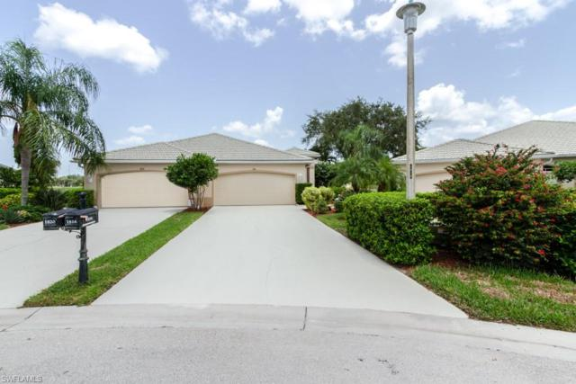 1816 Avian Ct A-79, Naples, FL 34119 (#218053205) :: Equity Realty