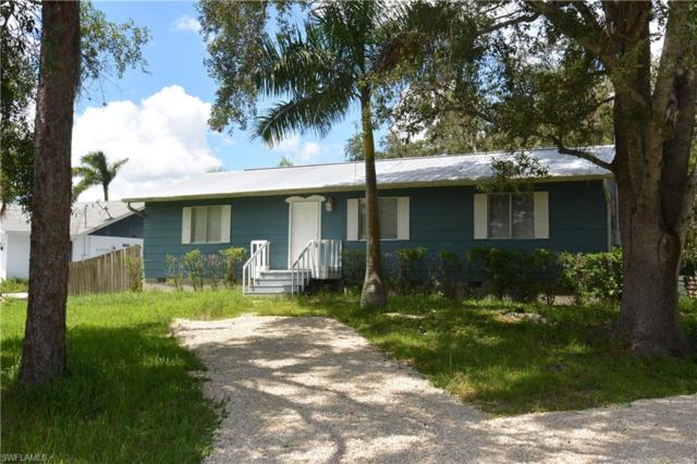 5209 Cypress Ln, Naples, FL 34113 (#218053735) :: Equity Realty