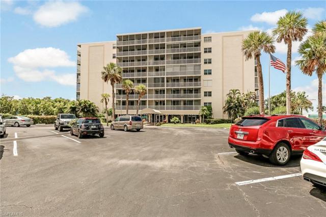 5 Bluebill Ave #301, Naples, FL 34108 (MLS #218056682) :: The Naples Beach And Homes Team/MVP Realty