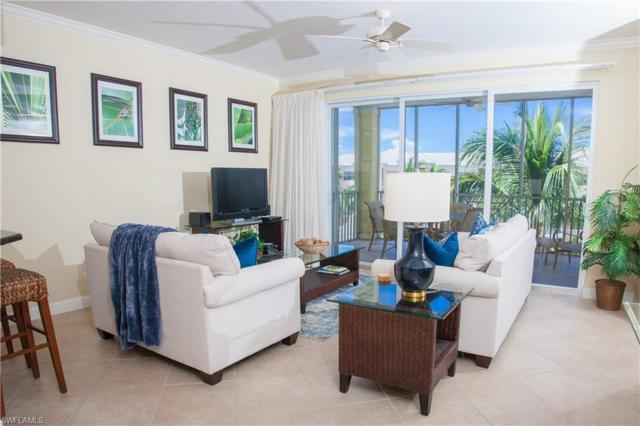 3901 Kens Way #3404, Bonita Springs, FL 34134 (MLS #218059797) :: The New Home Spot, Inc.