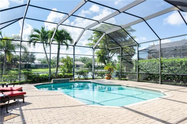 9717 Wilshire Lakes Blvd, Naples, FL 34109 (#218062014) :: The Key Team